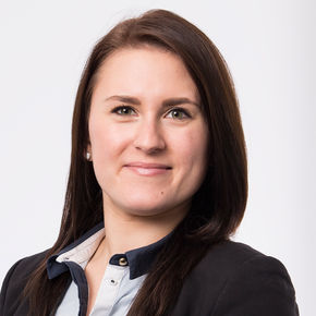 Profilbild von  Sandra Lekarczyk