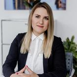 Sandra Lekarczyk