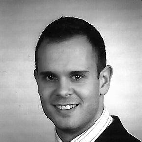 Profilbild von  Alexander Schierstedt
