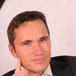 Dirk Heise