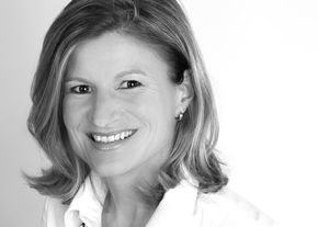Claudia Weiler Vermögensberater Ravensburg