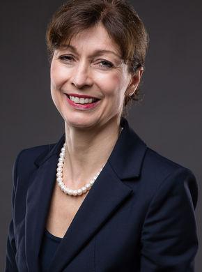 Profilbild von  Ute Schmidt