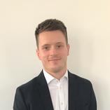 Profilbild von Patrik Schertel