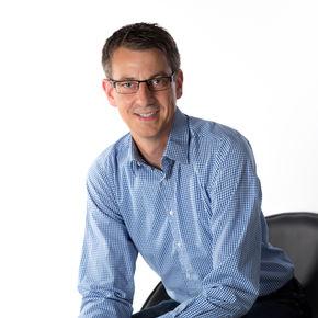 Profilbild von  Christoph Klemmer