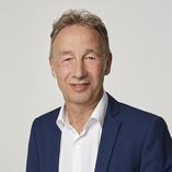 Dieter Gerngroß