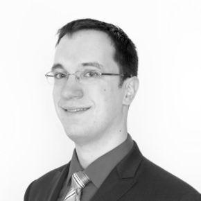 Profilbild von  Tom Schröder