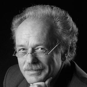 Profilbild von  Bernd Pregger