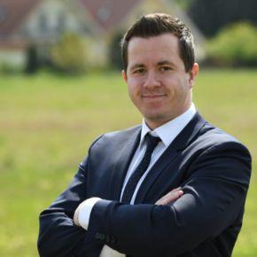 Profilbild von  Marcel Krüger