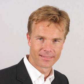 Profilbild von  Felix Rose