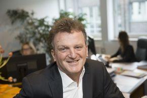 Profilbild von  Matthias Helberg