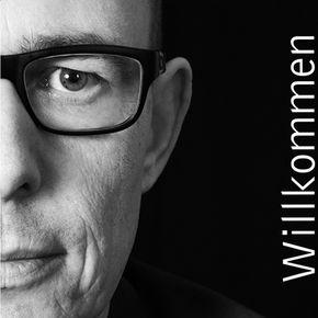 Profilbild von  Holger Rehberg