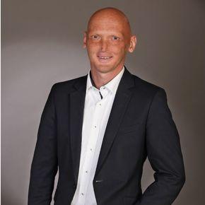 Stefan Scatturin Immobilienkreditvermittler Seesen