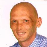 Stefan Scatturin