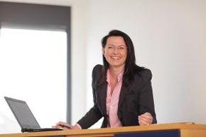 Profilbild von  Ingrid Bräuchle