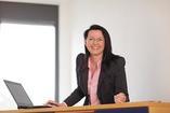 Ingrid Bräuchle