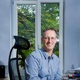 Profilbild von  Heinrich Runge