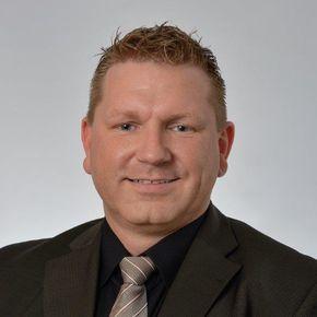 Profilbild von  Björn Wesse