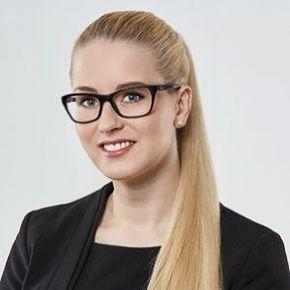 Profilbild von  Nadine Schultze
