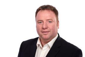 Profilbild von  Reinhard Vogt