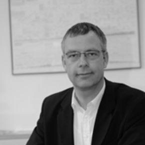 Wolfgang Barthelmäs