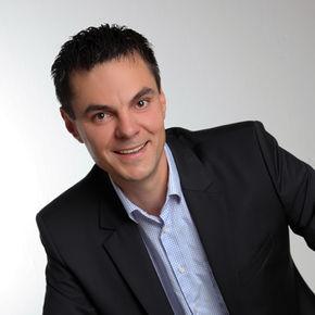 Rainer Wolfrum Finanzberater Hof