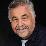 Profilbild von Heinz Schindler