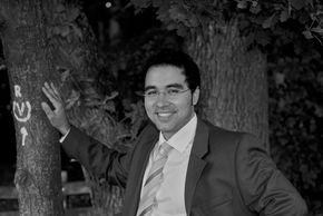 Profilbild von  Christian Sedlak