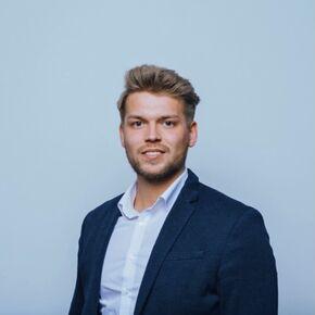 Nils Olsen Finanzberater Bremerhaven