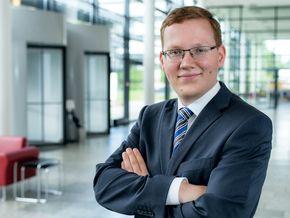 Profilbild von  Sascha Theis