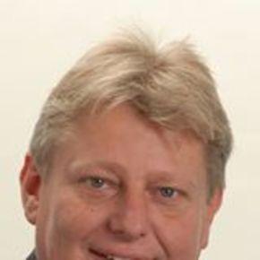 Profilbild von  Joachim Stamm