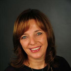 Ulrike Dunsing Finanzberater Elmshorn