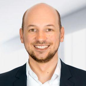 Profilbild von  Mika Haapamäki