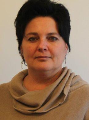 Profilbild von  Martina Heinrich