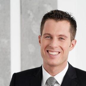 Profilbild von  Marc-André Arens