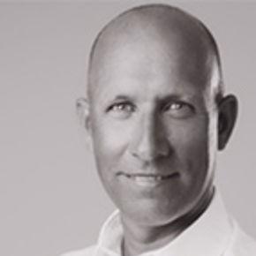 Profilbild von  Markus Dehm