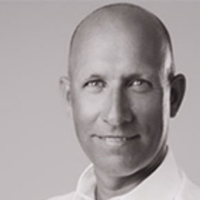 Markus Dehm Finanzberater Augsburg