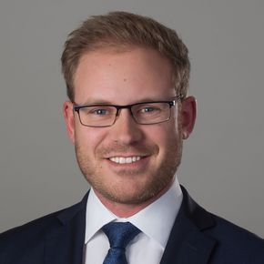 Dr. Christian Wieseotte Finanzberater Mainz