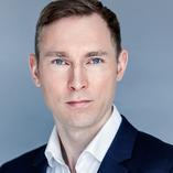 Daniel Bossenz