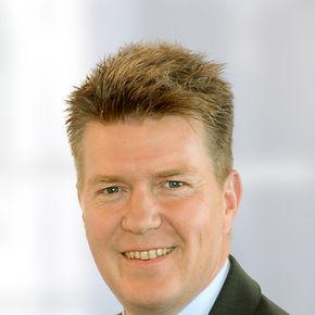 Profilbild von  Dirk Tastler