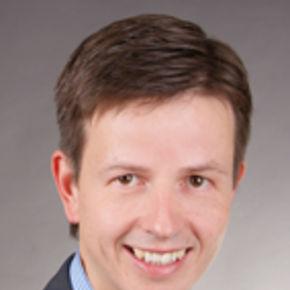 Profilbild von  Carsten Klebe