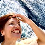 Profilbild von Cordula Vis-Paulus