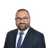 Profilbild von  Bülent Eroglu