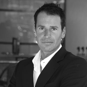 Thomas Sturz Finanzberater München