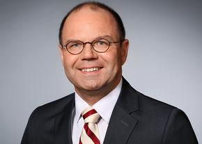 Profilbild von  Jens Mainka ( ehm. Unger )