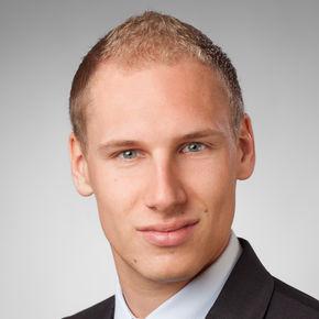 Profilbild von  Sebastian Kröger
