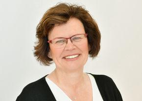 Profilbild von  Anja Schierholz