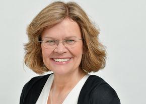 Anja Willumeit