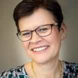 Anja Schierholz