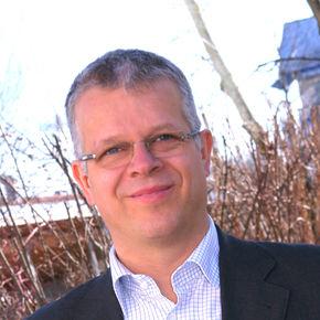 Profilbild von  Michael Ackermann