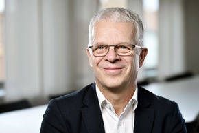 Michael Ackermann Finanzberater München